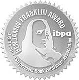 benjamin-franklin-award