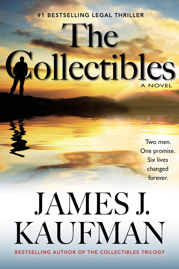 bookcover-collectibles