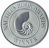nautilus-award
